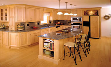 All about cabinets direct for Kitchen cabinets direct
