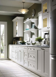 essential direct kitchen cabinets and home furnishings