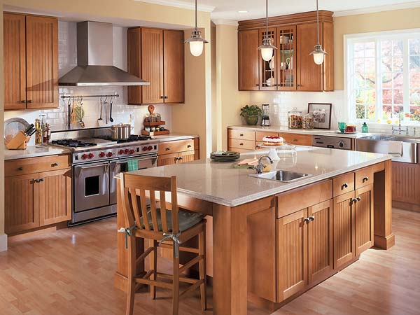 where to buy cabinets direct online