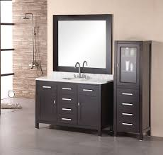 about cheap bathroom vanities