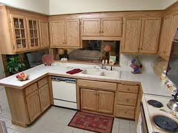 about refacing kitchen cabinets