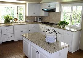 about refacing laminate cabinets