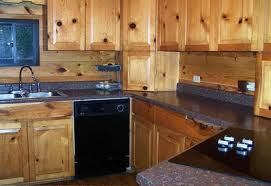 Awesome Best Wood For Kitchen Cabinets