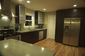 best and affordable modern kitchen cabinets