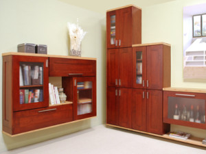best beautiful built cabinets direct