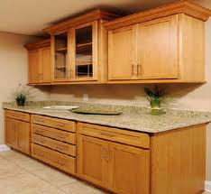 best cabinets direct