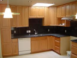 best cheap kitchen cabinets