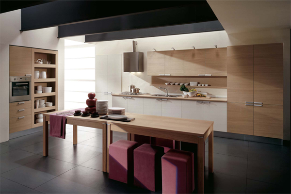Search for used kitchen cabinets made easy cabinets direct for Best budget kitchen cabinets