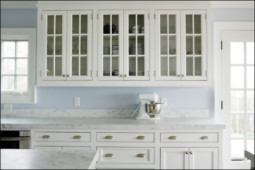 Custom Cabinet Doors Cabinets Direct