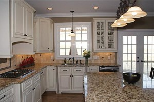 best durable cabinets direct