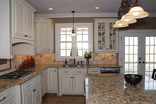 Making More Sense When Choosing The Unfinished Cabinet Doors ...