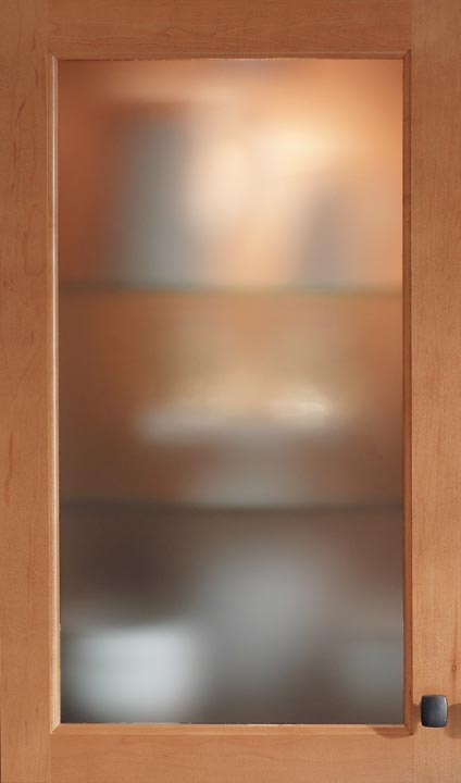 Glass Cabinet Doors : The glass cabinet doors advantage cabinets direct