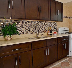 best kitchen cabinet doors replacement
