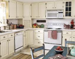 best kitchen cabinet painting ideas