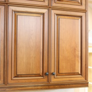 best raised panel cabinet door styles