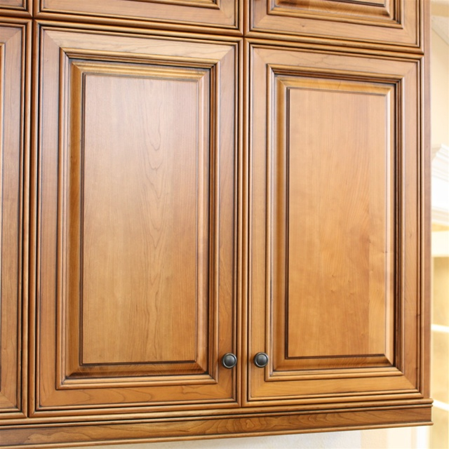 Kitchen and bathroom cabinet door styles that you might for Kitchen cabinets doors