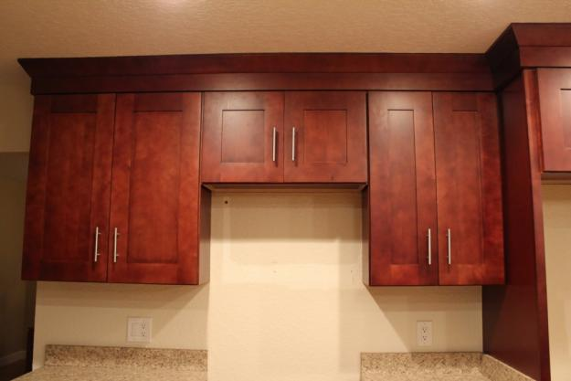 Shaker Style Cupboard Pdf Woodworking