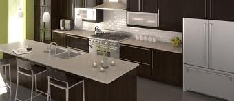 best sturdy cabinets direct