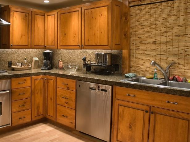 Making More Sense When Choosing The Unfinished Cabinet