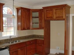 best used kitchen cabinets for sale