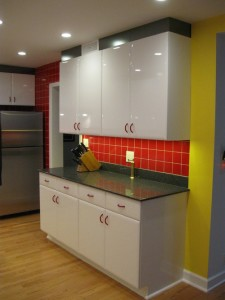 best white thermofoil cabinet doors