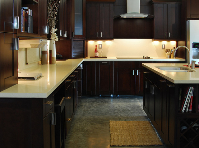 Marvelous Cherry Cabinets Direct
