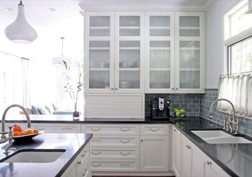 white storage cabinet doors laminate kitchen replacement
