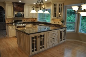 classic cabinets direct
