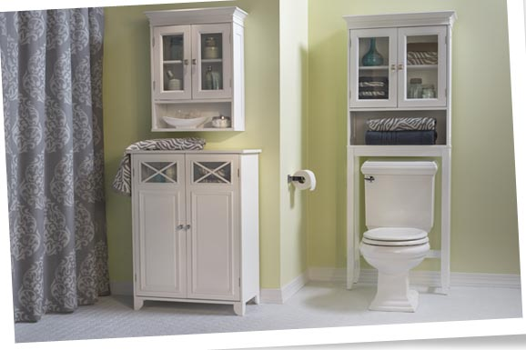 durable bath storage cabinets. Bath Cabinets As Vanity And Functional Bathroom Elements