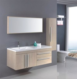 elegant bathroom base cabinets