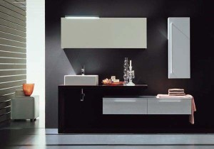 exquisite bath vanity cabinets