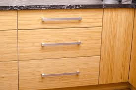 great bamboo kitchen cabinets cost