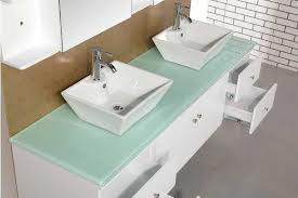 great discount bathroom vanities with tops