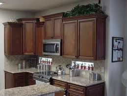 nice cabinets direct