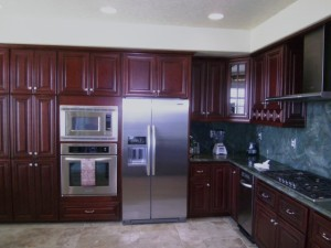 outstanding cabinets direct