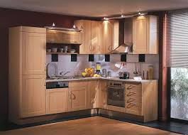 painted melamine kitchen cabinets