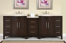 purchasing discount bathroom vanities