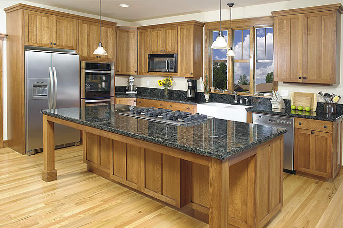 Four reasons to choose cabinet liquidators cabinets direct for Kitchen cabinets liquidators