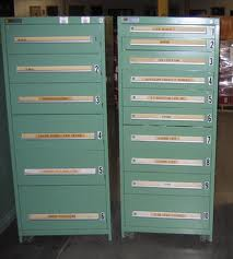simple and used storage cabinets