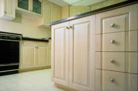 simple kitchen cabinets refacing ideas