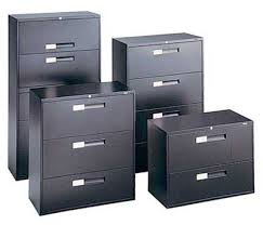 simple lateral file cabinets