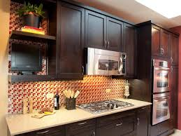 simple refacing kitchen cabinets diy