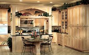 standard cabinets direct