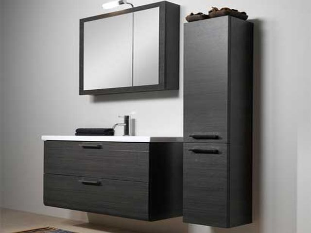 How to select cheap bathroom vanities cabinets direct for Bathrooms direct