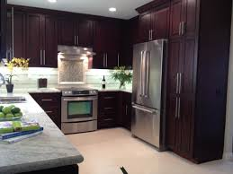 stylish cabinets direct