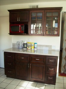 sweet cabinets direct