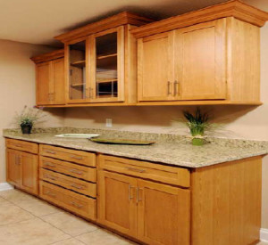 tips on how to find best cabinets direct