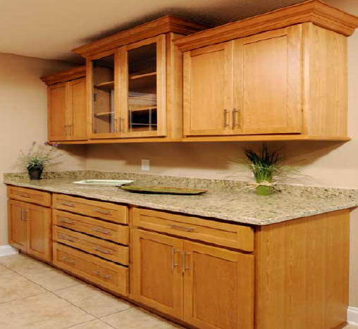 Kitchen Direct Cabinets: How To Build Cabinet Doors And Storage Cabinets