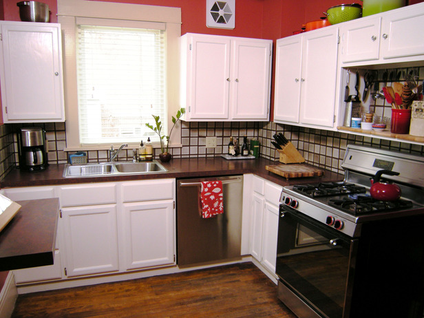 how to install diy kitchen cabinets cabinets direct