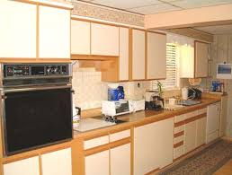 Melamine Cabinets For Different Purposes At Home